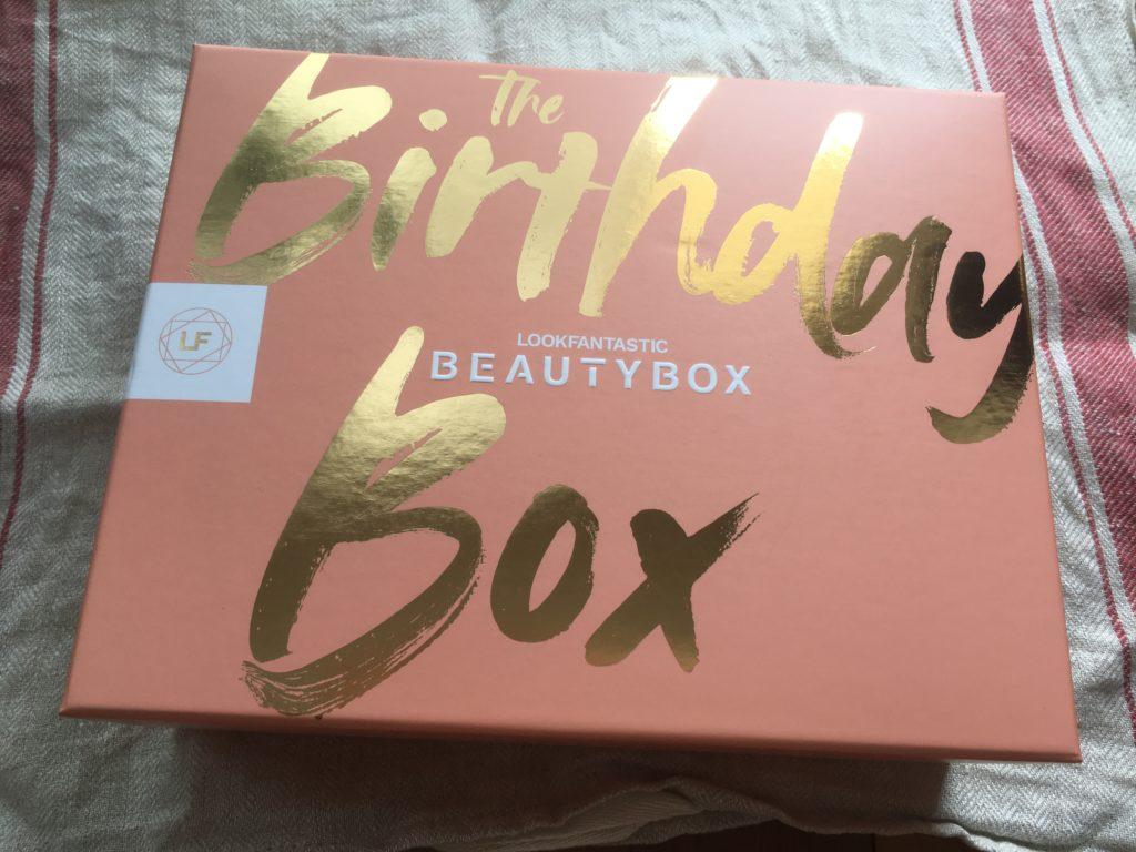lookfantasticbeautybox